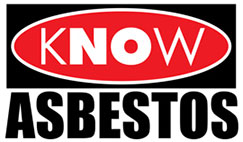icon-residential-and-commercial-asbestos-removal