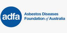alt-asbestos-deseases