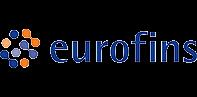 alt-Eurofins-Logos