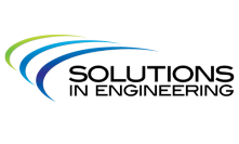 alt-Solutions-in-Engineering