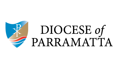 alt-catholic diocese