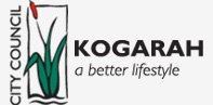 alt-kograh-council-logo
