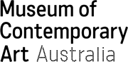 alt-mca-logo-text