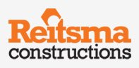 alt-reistma-construction-logo