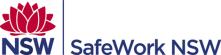 alt-safework-logo-ogp