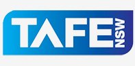 alt-tafe-new-south-wales-logo