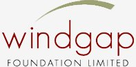 alt-windgap-foundation-limited-logo
