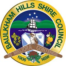 alt-Baulkham_Hills_Shire_Council
