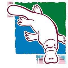 alt-Camden-Council-Logo-Trans_inv