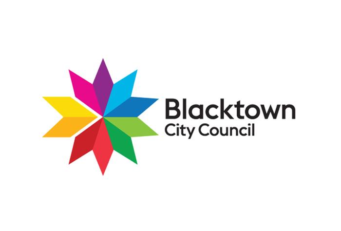 alt-BlacktownCityCouncil_700x474-1
