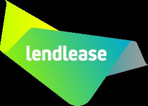 alt-lend lease